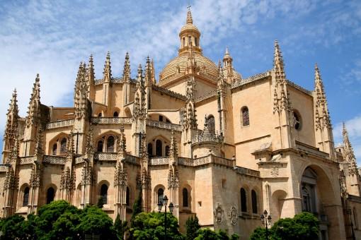 Immagini belle costruzione palazzo plaza punto di for Sito storico