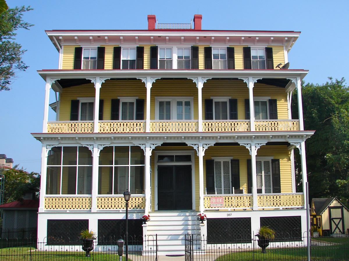 images gratuites architecture villa manoir fen tre b timent palais porche fa ade