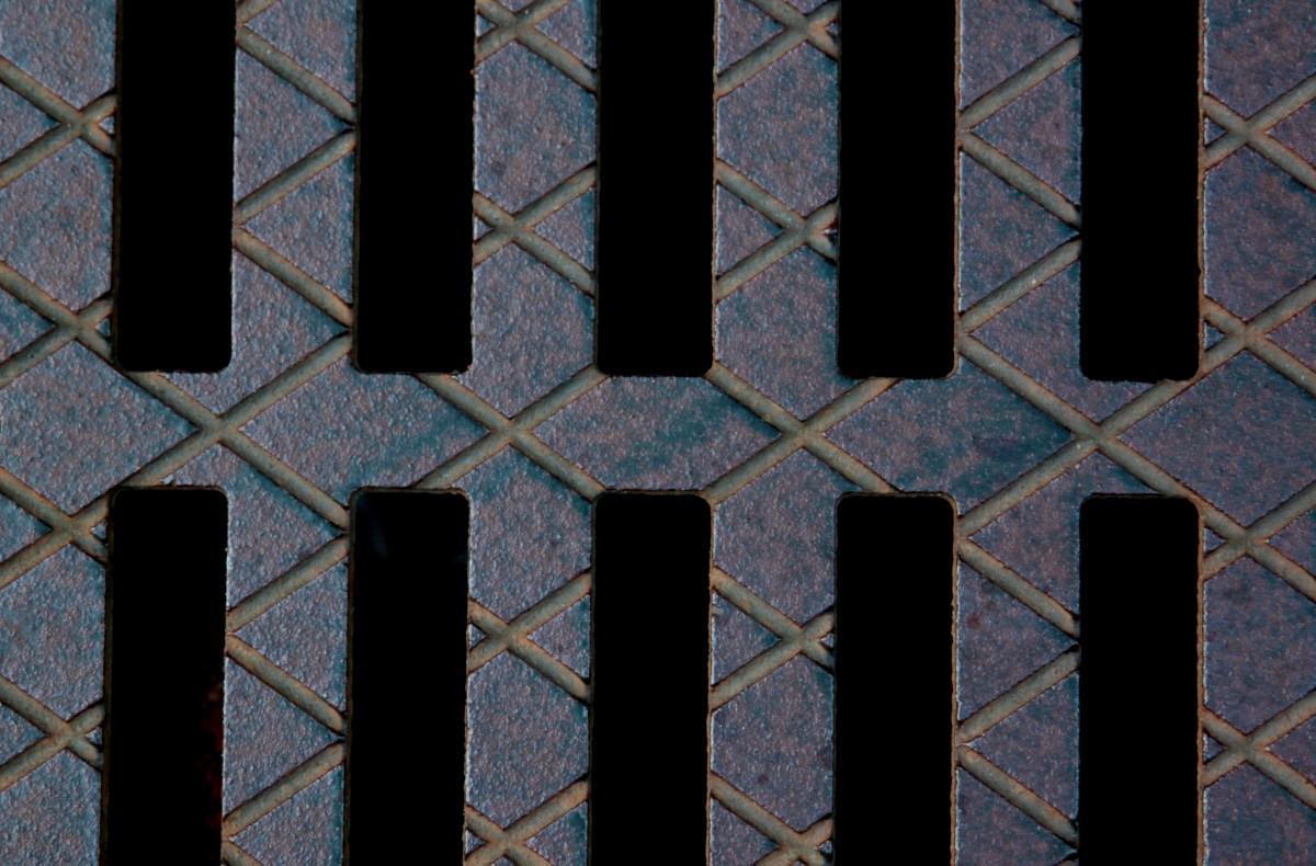 무료 이미지 : 비행, 일몰, 바닥, 지붕, 무늬, 선, 금속, 자료, 원 ...