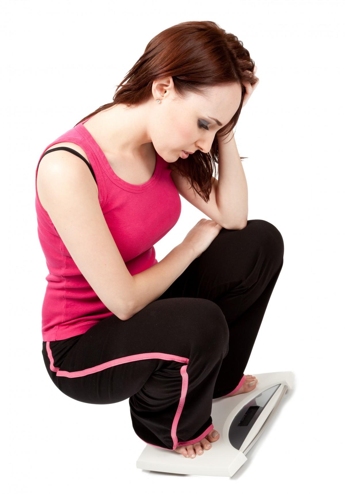 Badania kliniczne dały odpowiedź na pytanie, jak przyspieszyć spalanie tłuszczu