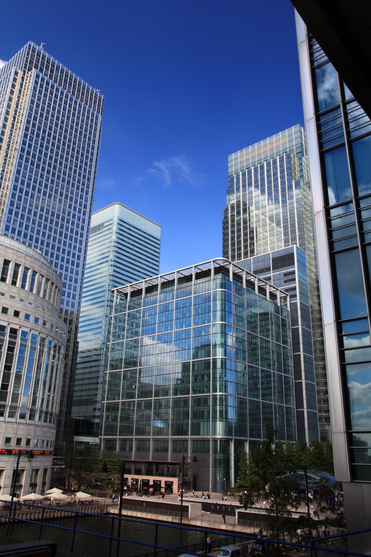 download city of glass pdf