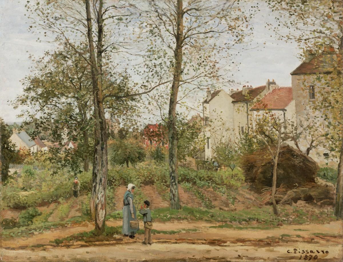 images gratuites   paysage  arbre  la nature  ciel  femme  gar u00e7on  mur   u00e9t u00e9  village  printemps