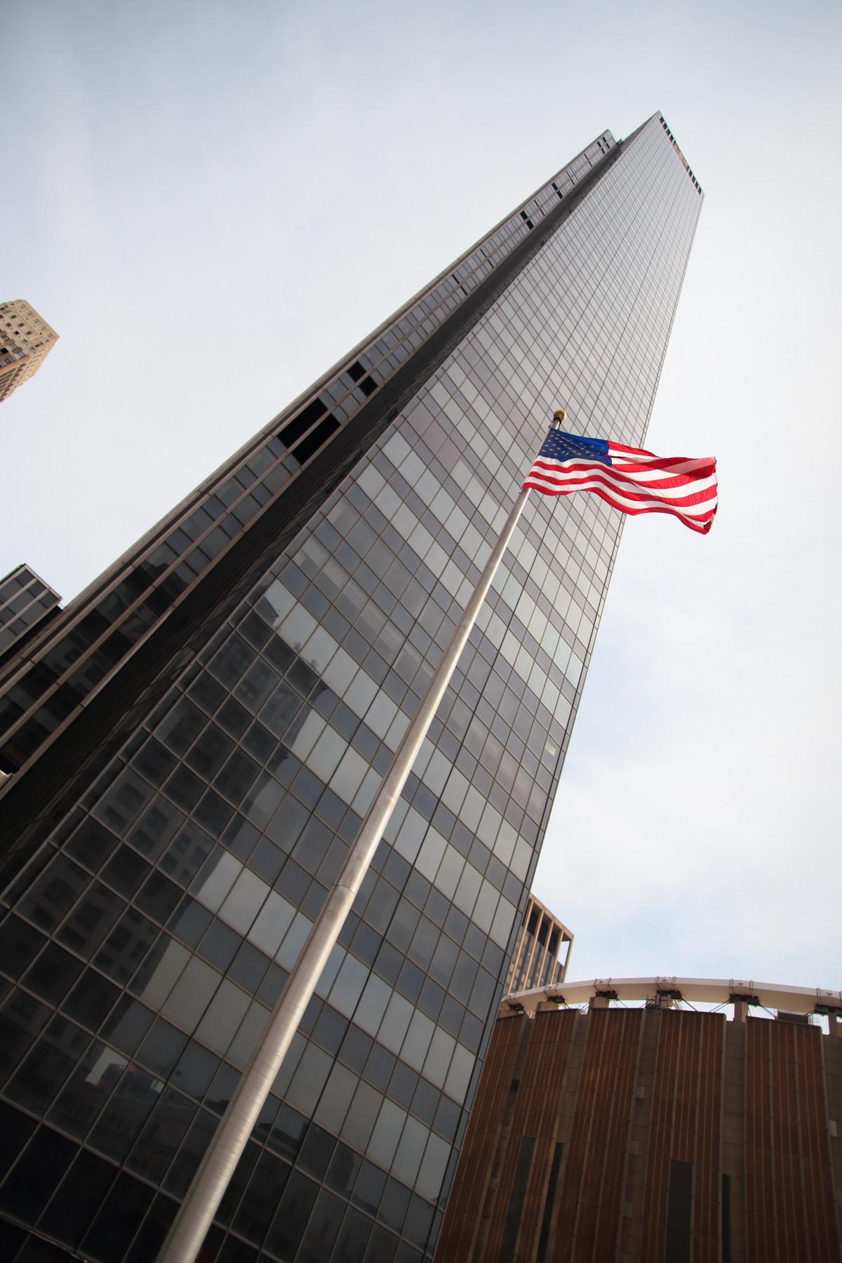 Fotos gratis arquitectura edificio rascacielos nueva for Arquitectura en linea gratis