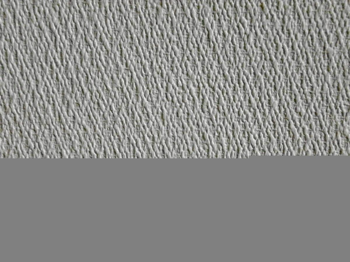 Fotos gratis madera textura piso patr n l nea - Diseno de paredes ...
