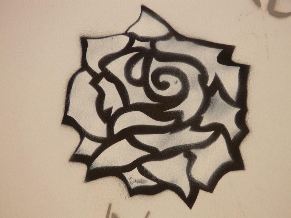 Free Images Texture Pattern Line Monochrome Graffiti