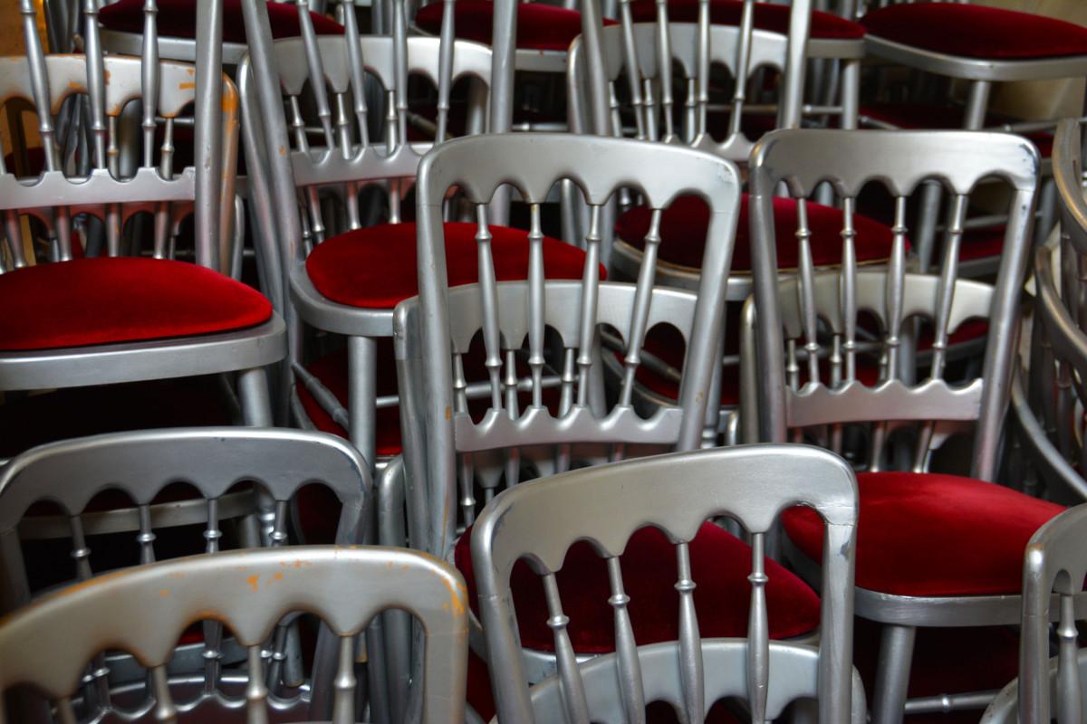 free images cafe wheel seating seat restaurant steel bar