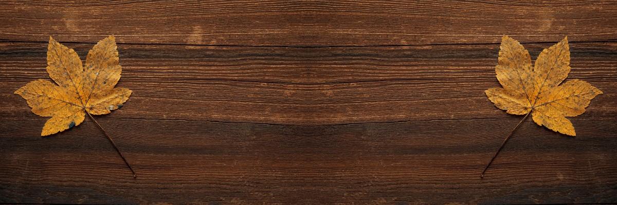 무료 이미지 : 목재, 바닥, 틀, 갈색, 닫기, 구형, 사진 프레임 ...