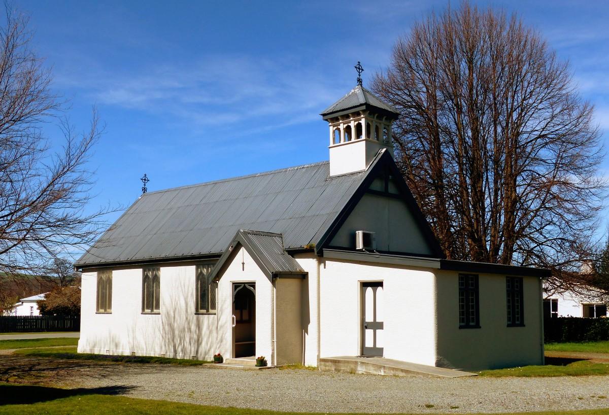 Images gratuites architecture ferme b timent grange for Extension maison zone rurale