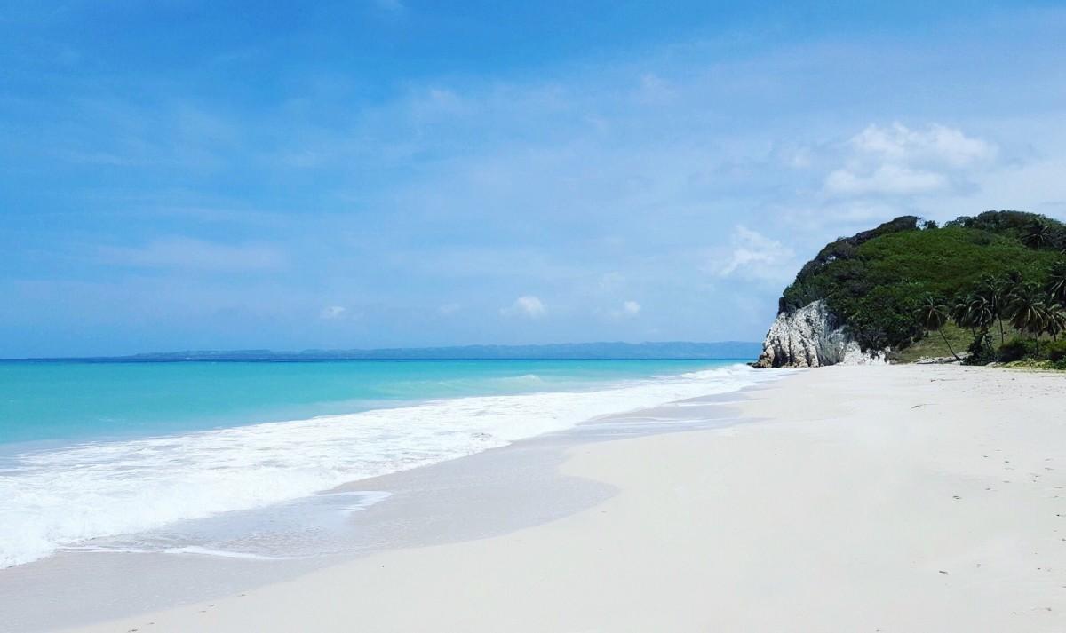Costa Azul Laguna Beach Ca
