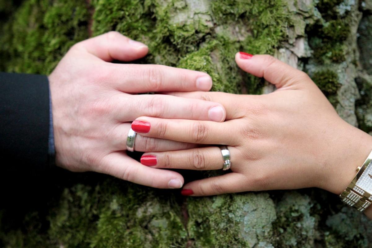 Free Images : hand, man, woman, leg, love, finger, symbol, romance ...
