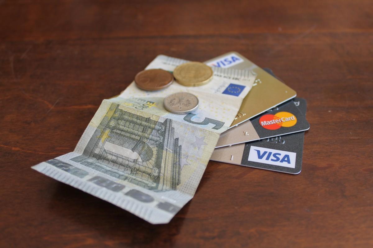 Credit cards commerce bank inducedfo linkedcredit cards commerce bankcards commerce bankcredit cards cibcsmall business credit cards cibcnepal credit amp commerce bank ncccredit card colourmoves