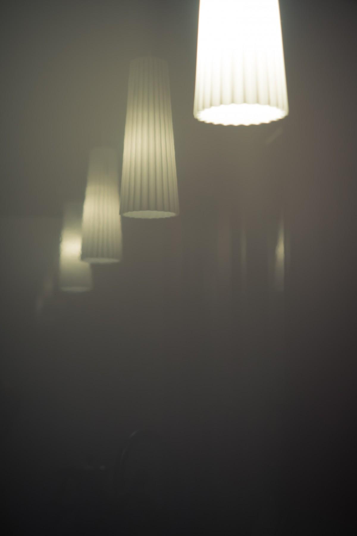 kostenlose foto licht holz wei mauer decke. Black Bedroom Furniture Sets. Home Design Ideas
