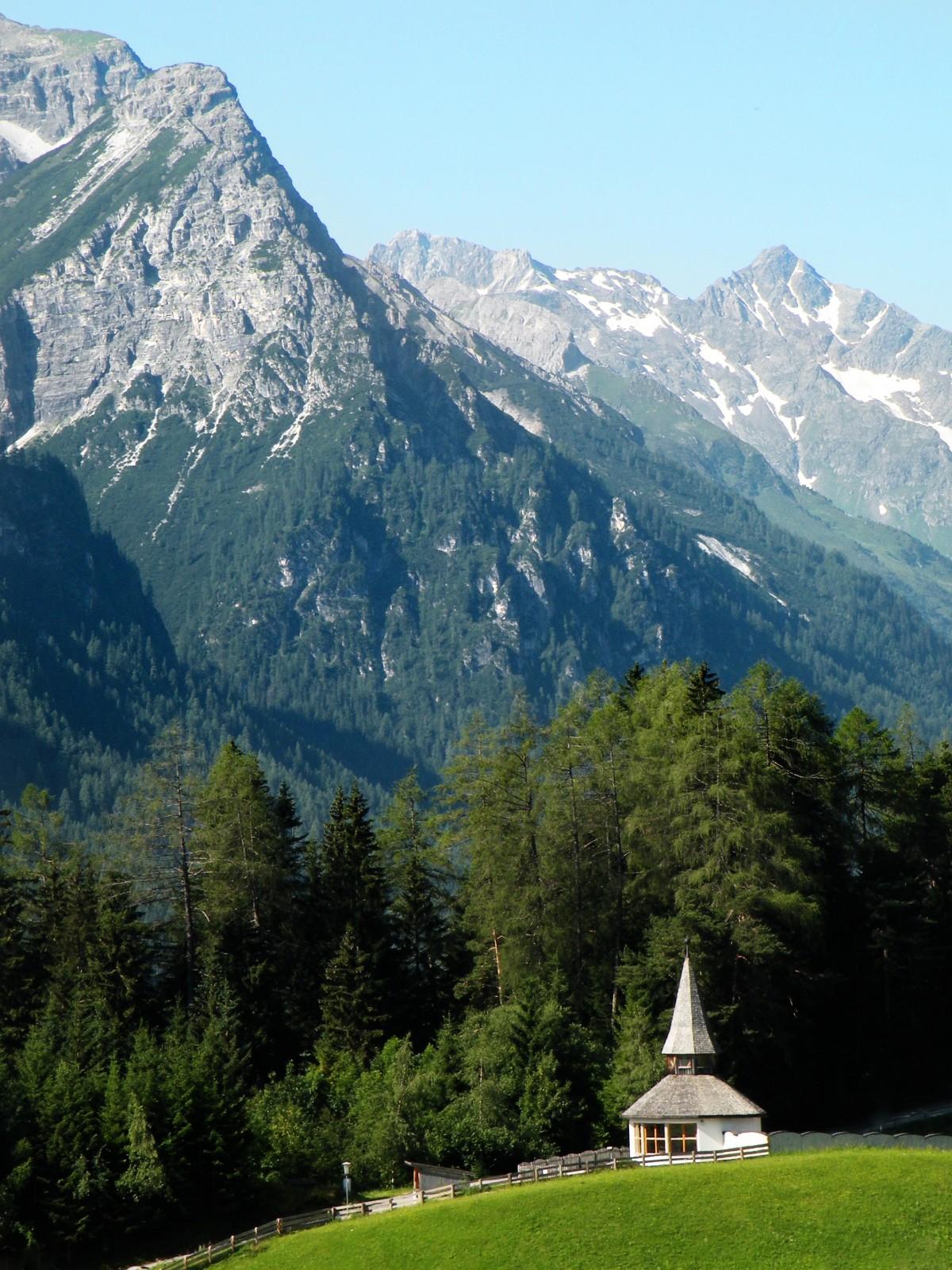 картинки красивых горных местностях луньянова, если унеуспел