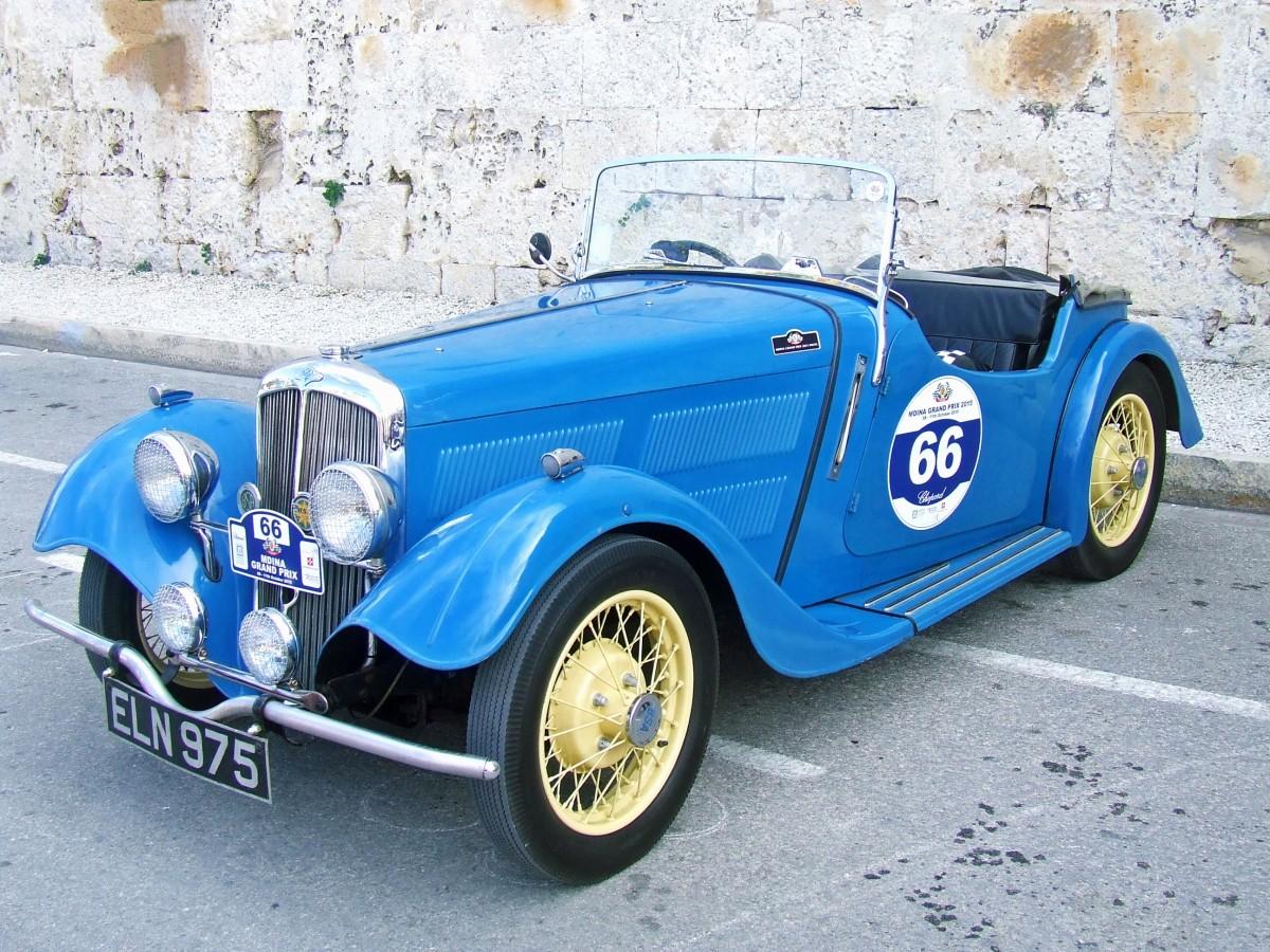 Free Images : wheel, old, auto, sports car, vintage car, race car ...