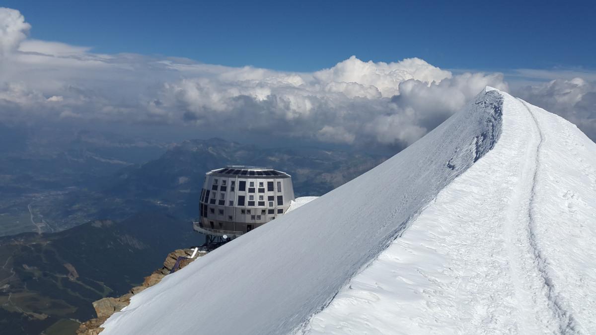 Images Gratuites Montagne Neige Hiver Aventure Cha Ne De Montagnes Cabane France M T O