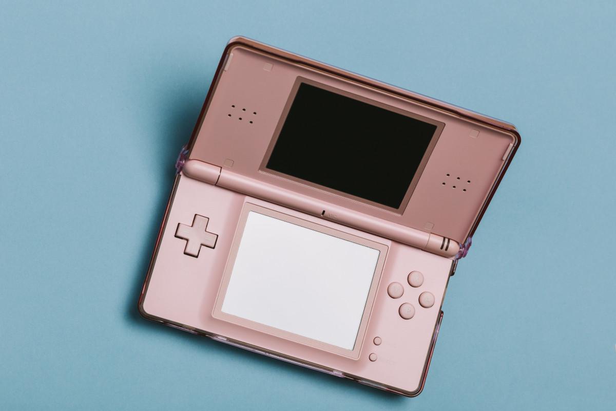 Fun academy vous fait redécouvrir la Nintendo DS