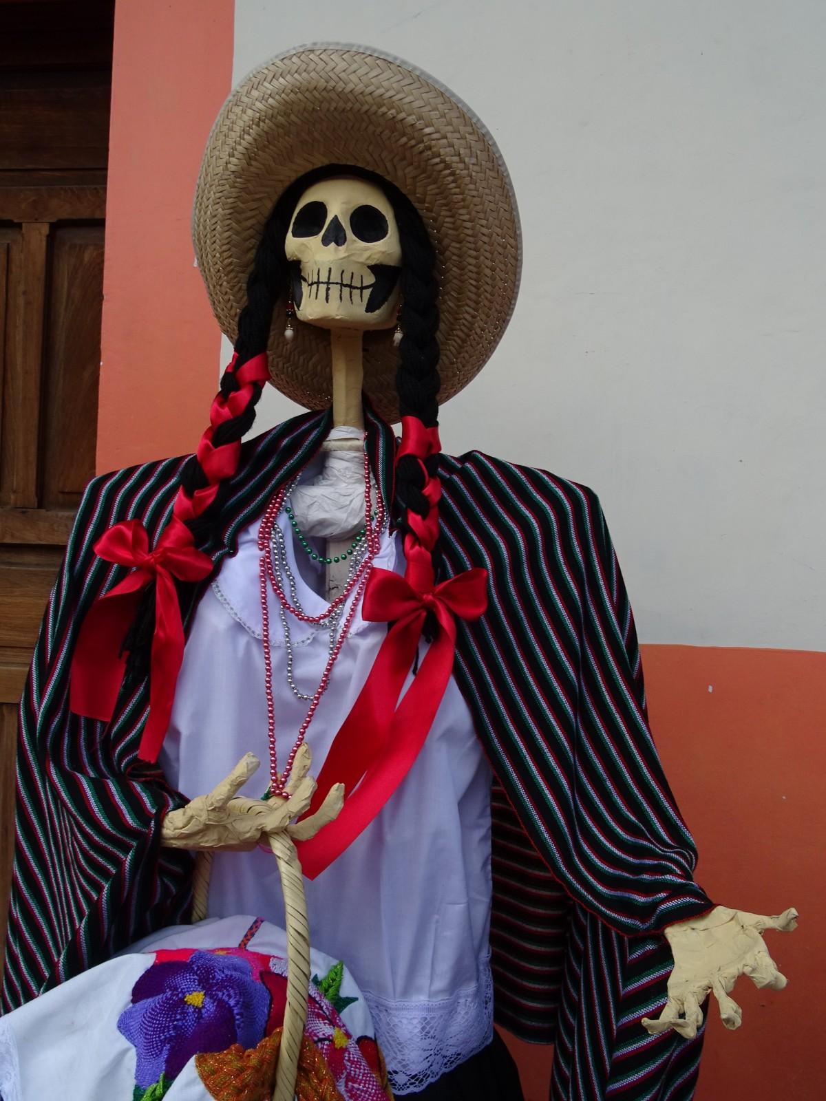 Сексульное мексиканский карнавал