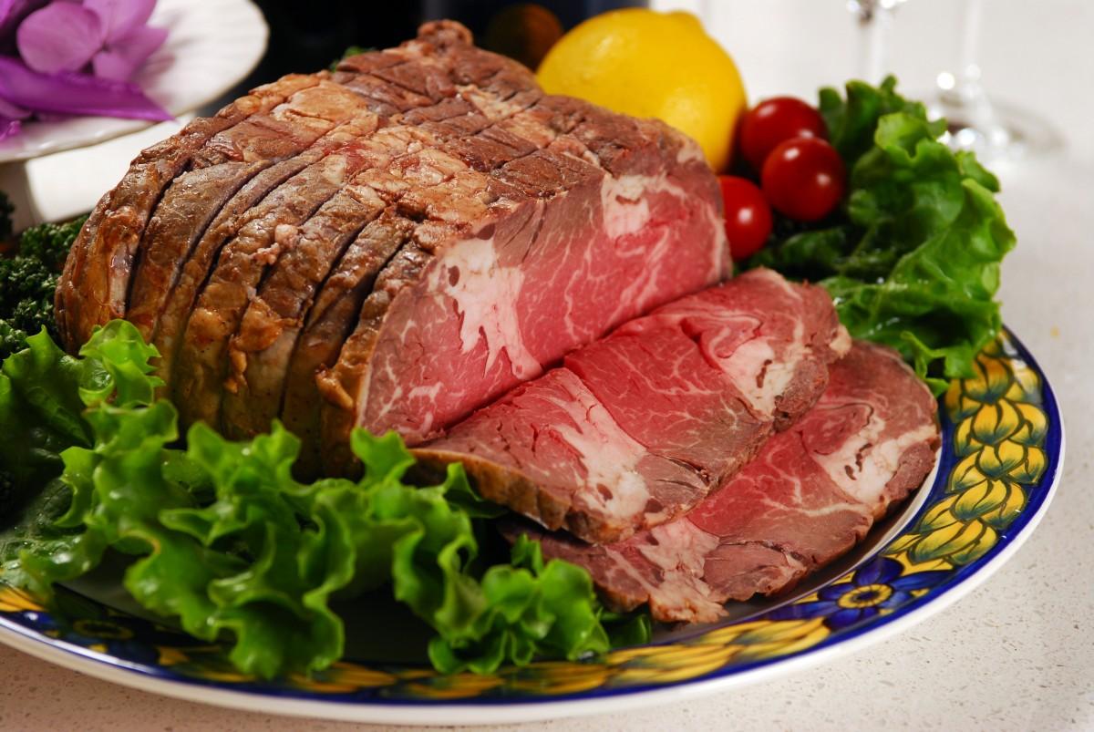 macam macam resep masakan daging sapi