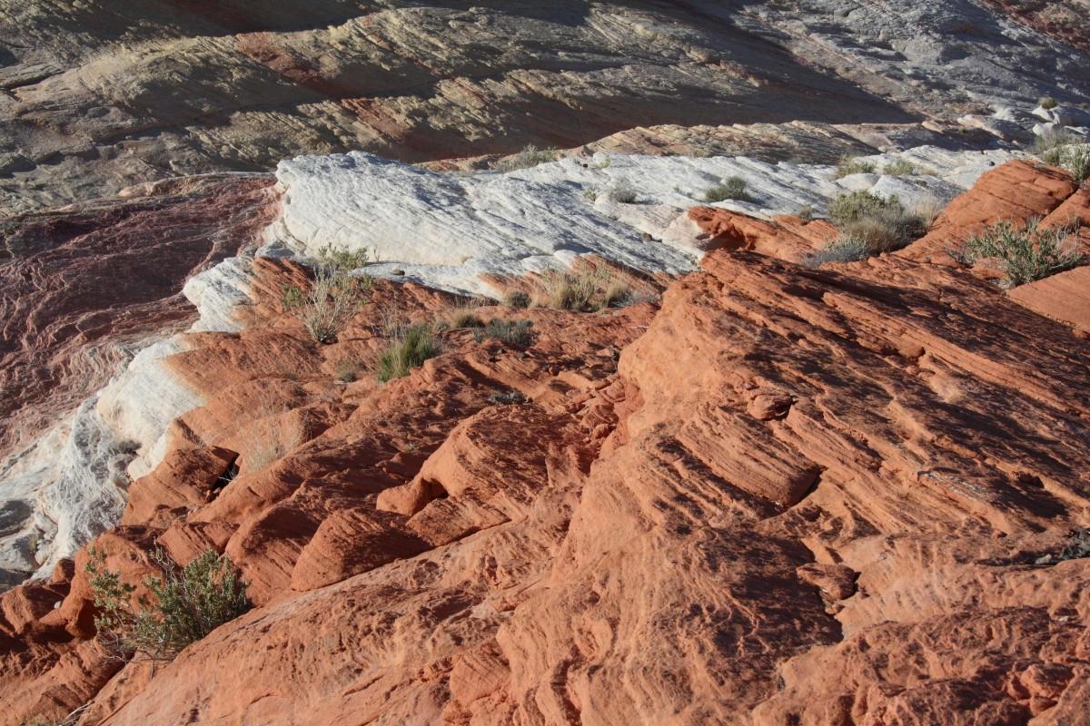 Картинки, картинки по геологии