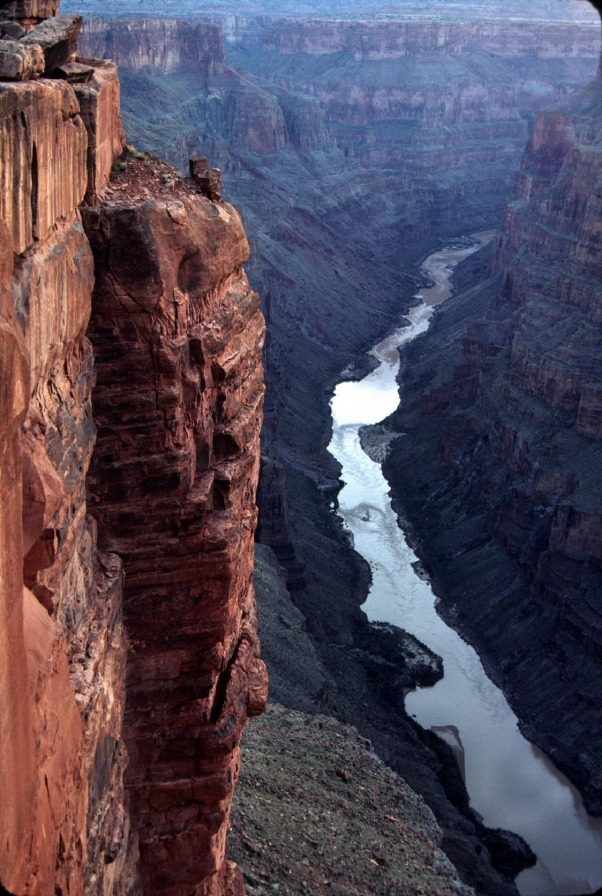 Эксклюзивные картинки каньонов, мужчине открытки