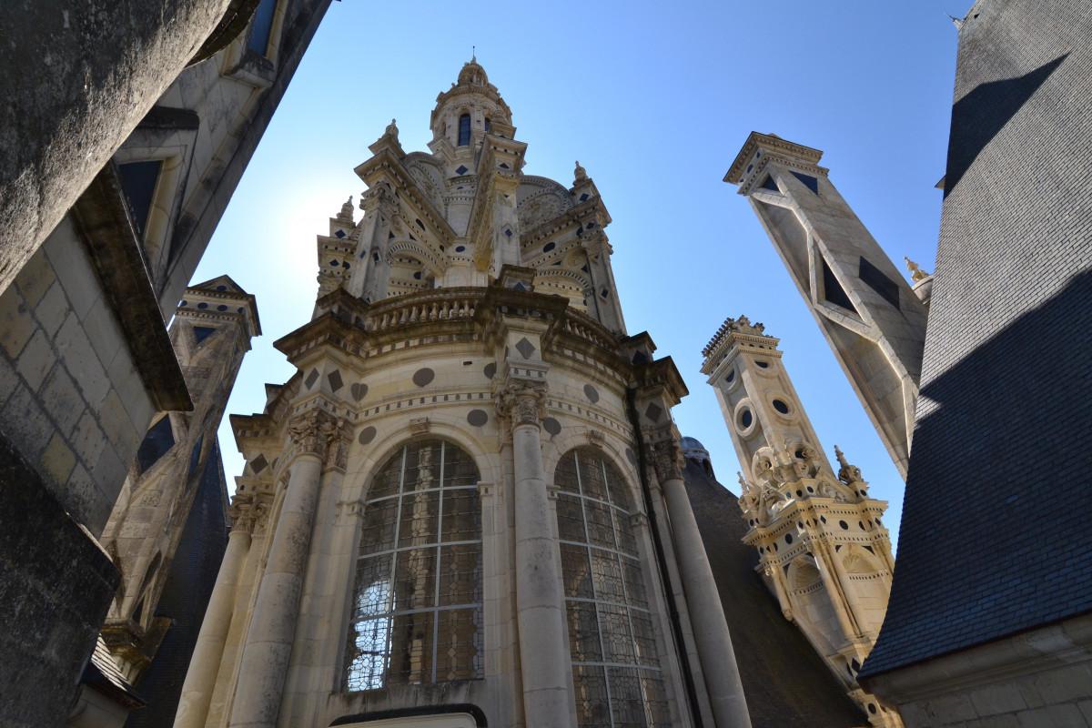 Images gratuites architecture structure b timent france cambre colonne fa ade - Couleur autorisee batiment france ...
