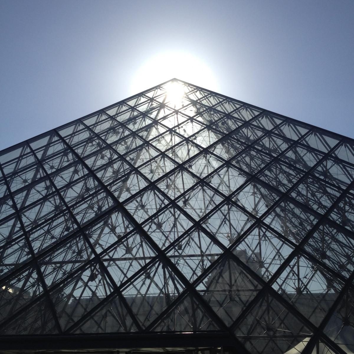 Fotos gratis arquitectura estructura cielo for Estructura arquitectura