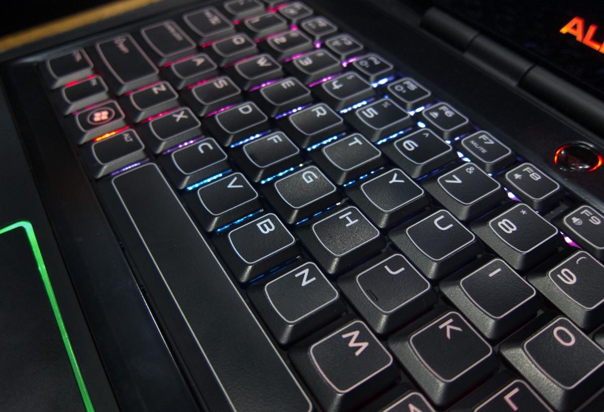 laptop, keyboard, technology, led, gaming, multimedia, screenshot, frys, computer keyboard, electronic device, computer hardware, musical keyboard, electronic keyboard