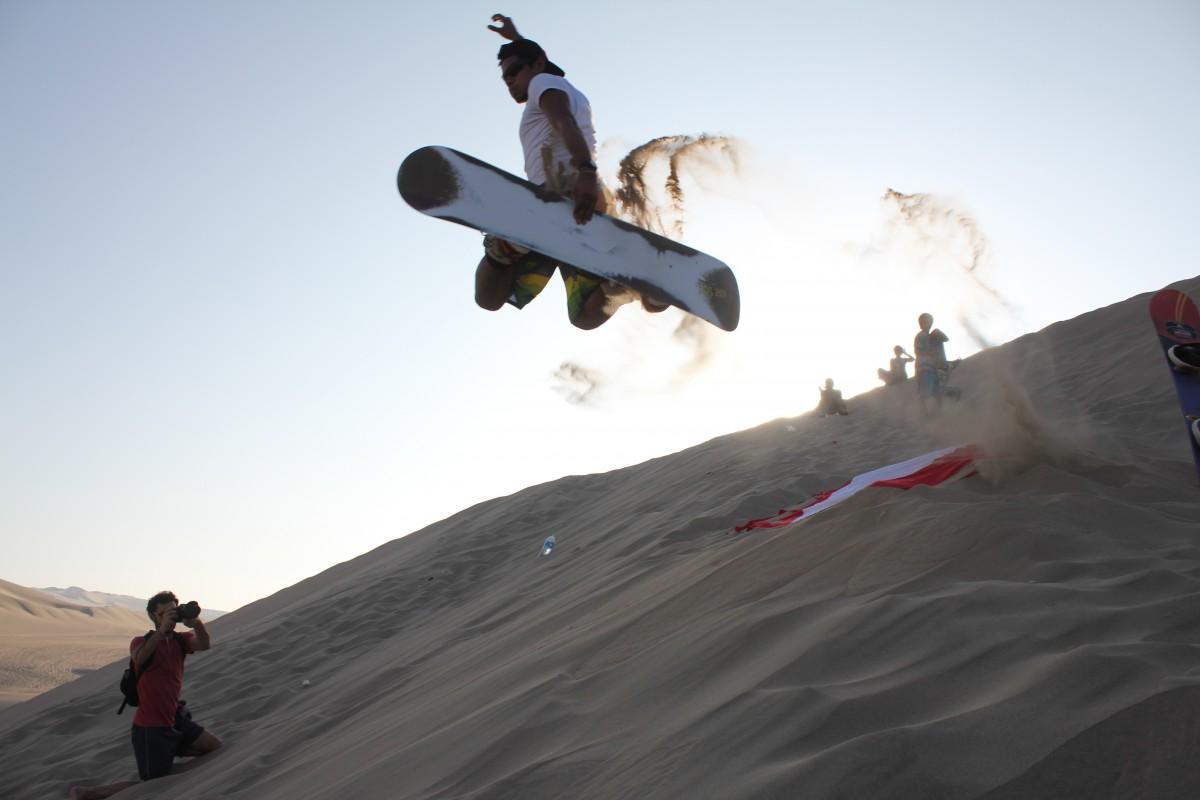 free images extreme sport rainbow sports snowboarding