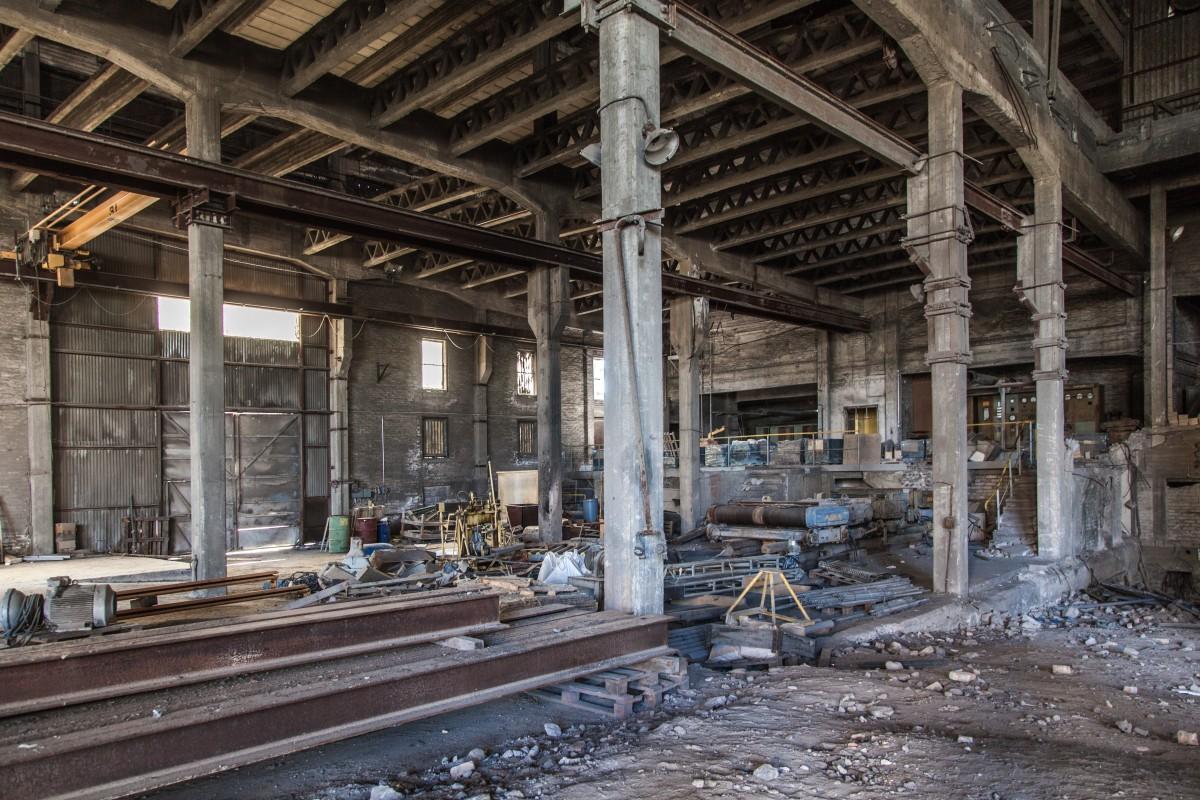 Free Images Plant Building Old Urban Asphalt Dark