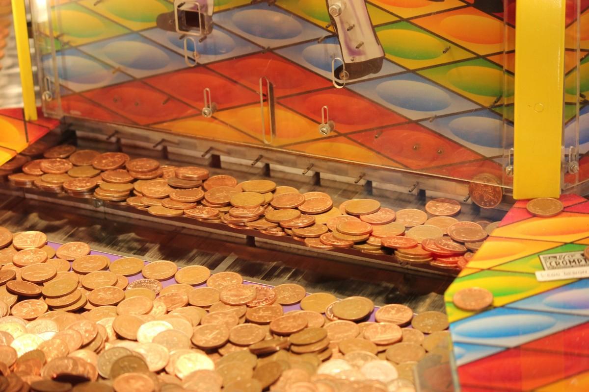 Free Images : bingo, banknotes, winner, lottery, win ...