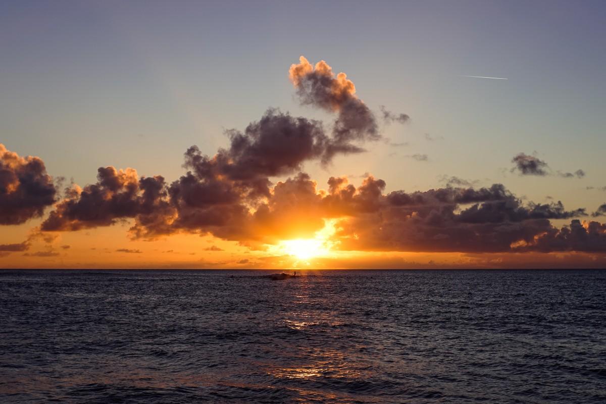 Free Images : Beach, Sea, Coast, Water, Ocean, Horizon