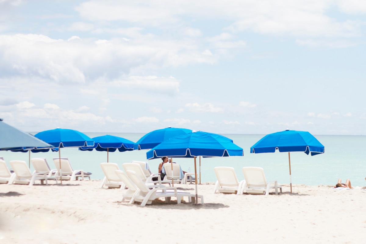 Пляж лагуна махачкала фото