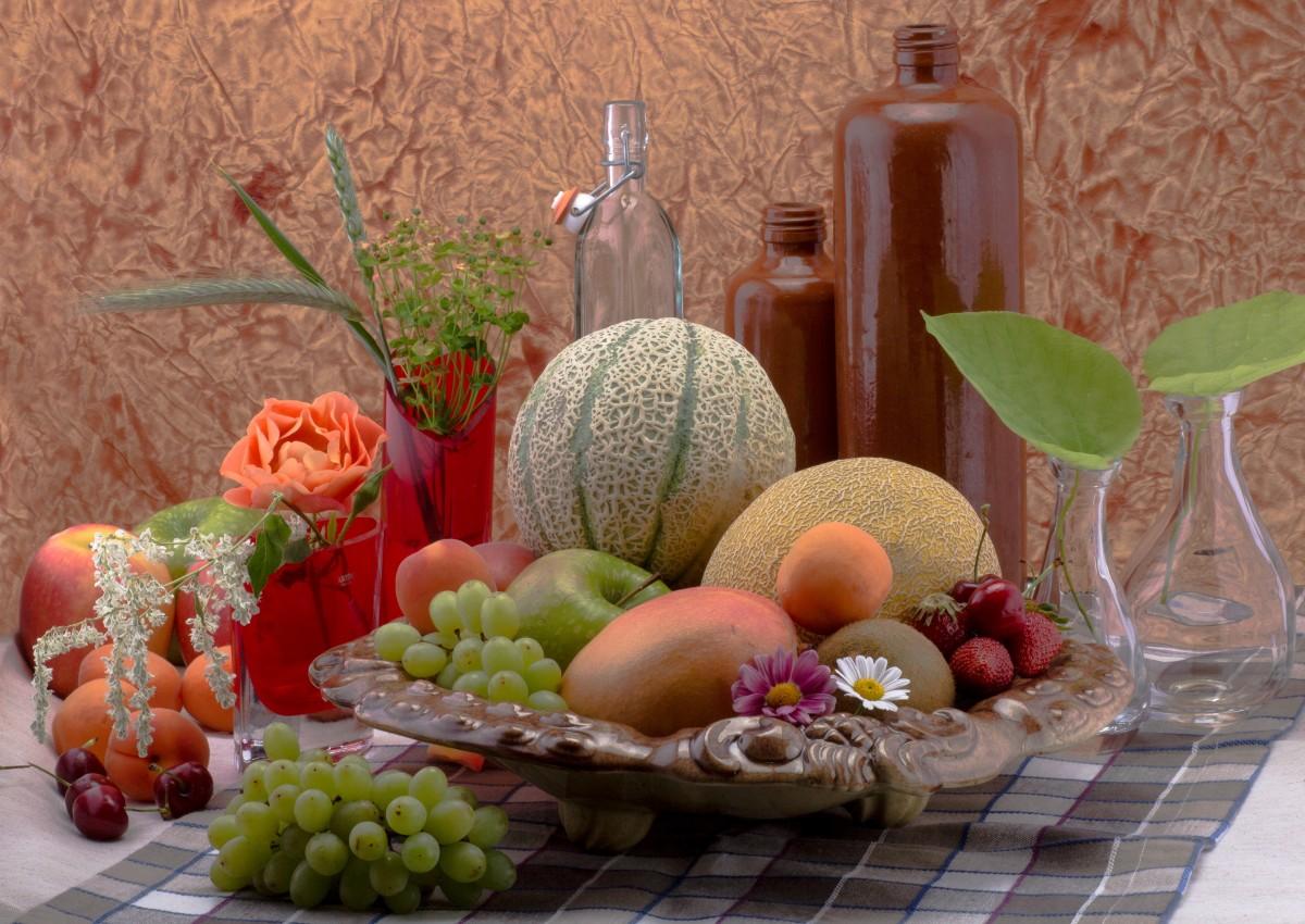 Free images fruit food produce autumn artistic