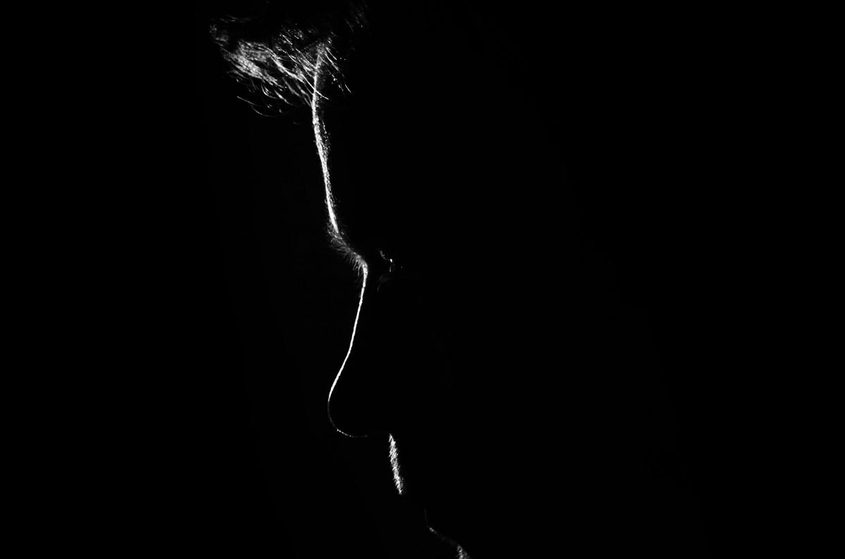 images gratuites silhouette lumi re noir et blanc la photographie ombre obscurit. Black Bedroom Furniture Sets. Home Design Ideas
