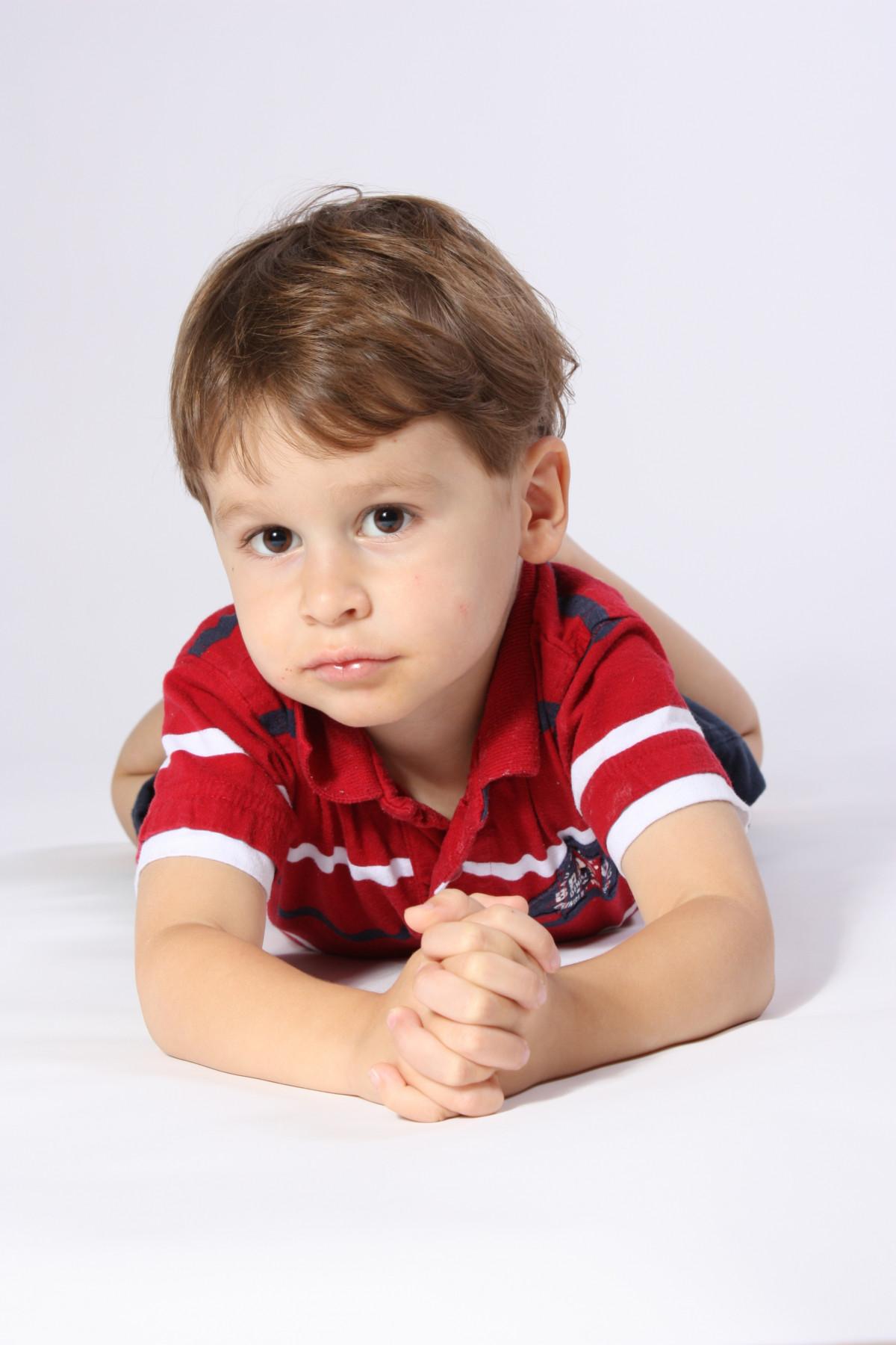 Toddler Boy Long Blonde Hair Surfer: Free Images : Dorable, Baby, Blur, Boy, Child, Close Up