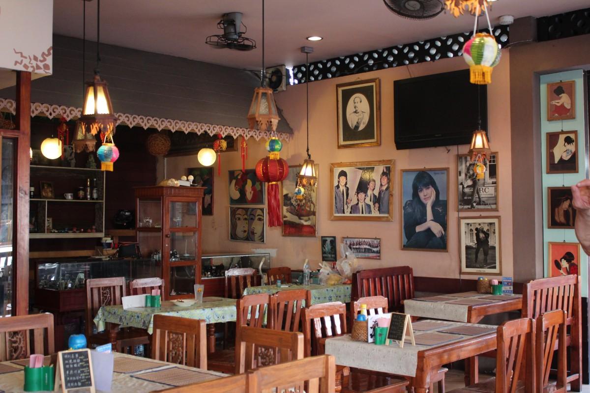 images gratuites caf restaurant bar repas design d 39 int rieur l 39 int rieur taverne. Black Bedroom Furniture Sets. Home Design Ideas
