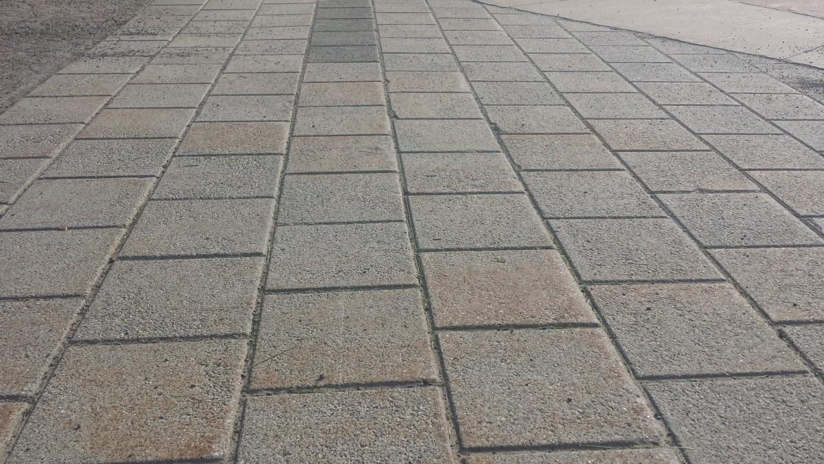 images gratuites trottoir mur asphalte voie mat riel b ton m morial maisons toits. Black Bedroom Furniture Sets. Home Design Ideas