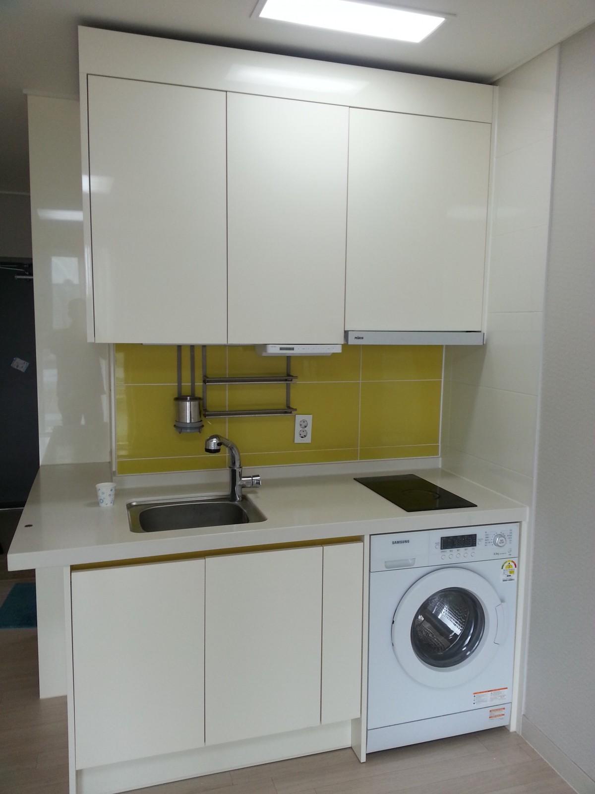 Kitchen Cabinet Interior Design: Free Images : Floor, Studio, Kitchen, Sink, Furniture