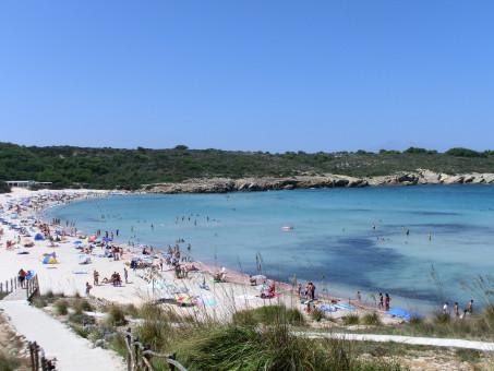 Strand,Meer,Küste,Ozean,Ufer,Ferien