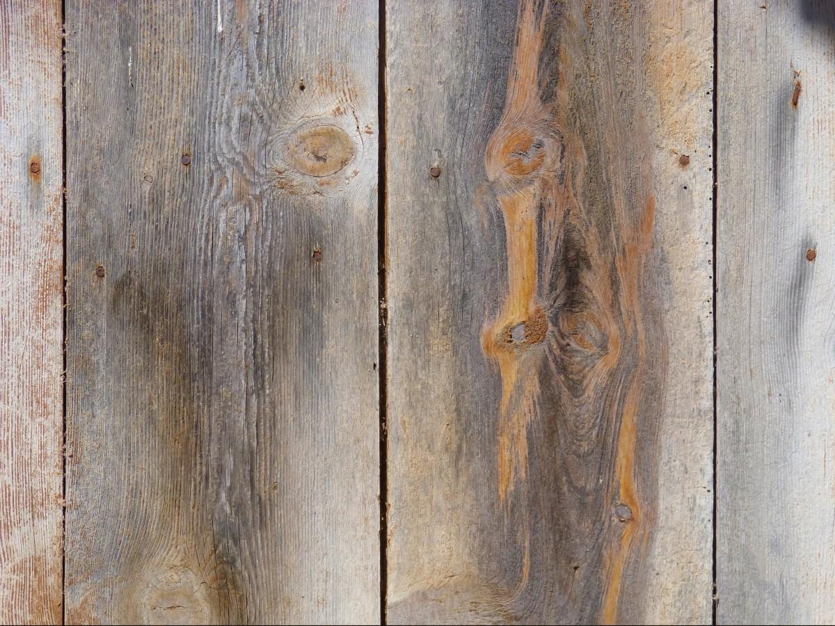 images gratuites texture planche mur bois d 39 oeuvre porte contexte bois dur lattes. Black Bedroom Furniture Sets. Home Design Ideas