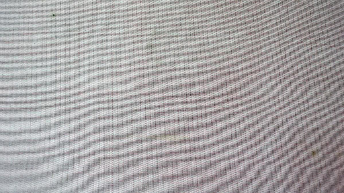 Bakgrundsbilder : svartvitt, textur, vägg, mönster, linje, gardin ...