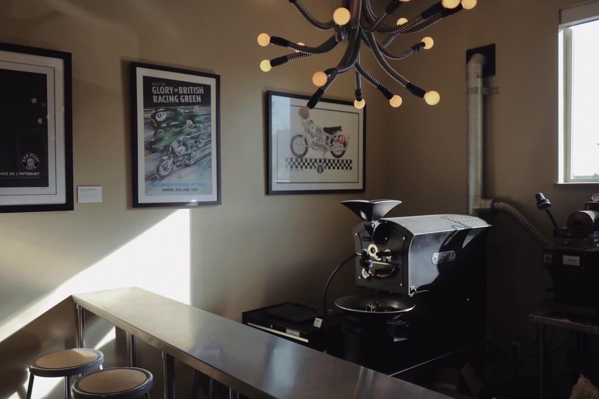 Fotos gratis restaurante casa sala habitaci n for Diseno de iluminacion de interiores