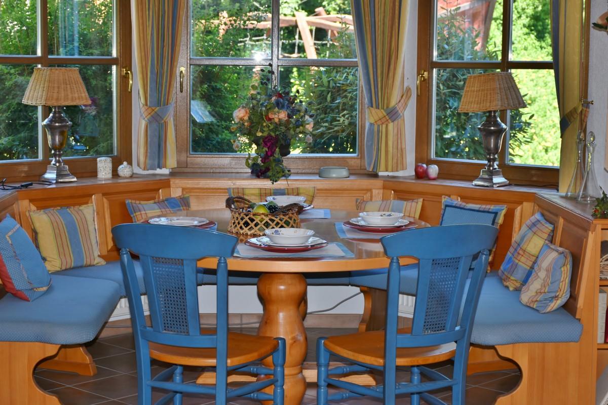 무료 이미지 : 레스토랑, 집, 장식, 데코, 저장, 인테리어 디자인 ...