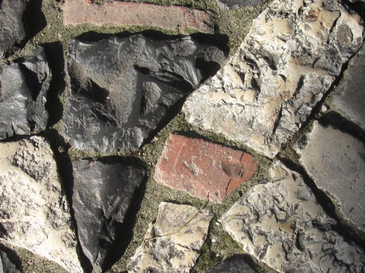 kostenlose foto rock holz textur mauer stein boden terrain material geologie granit. Black Bedroom Furniture Sets. Home Design Ideas