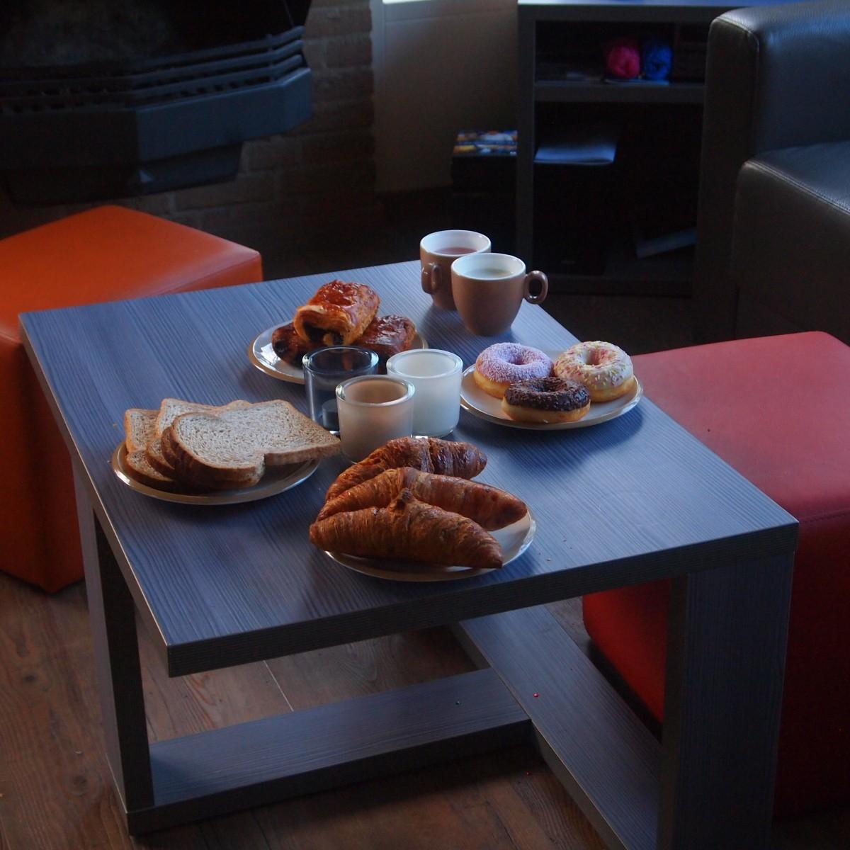 free images table restaurant meal food plate furniture room breakfast lunch design. Black Bedroom Furniture Sets. Home Design Ideas