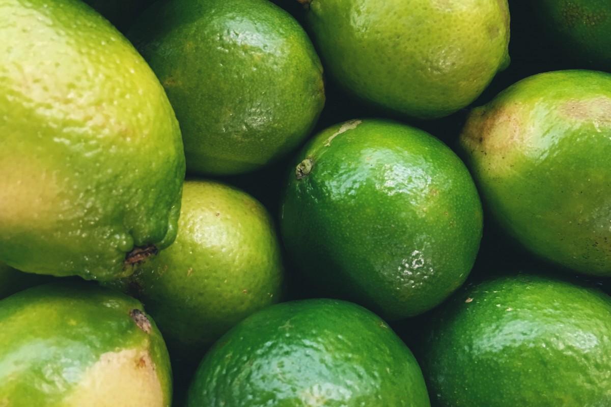 фрукты зеленые названия картинки поговорим про