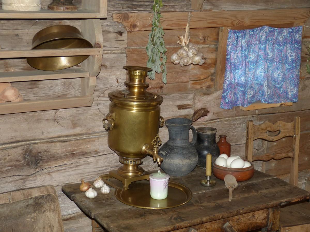 Images gratuites table bois antique fen tre verre for Lavabo exterieur