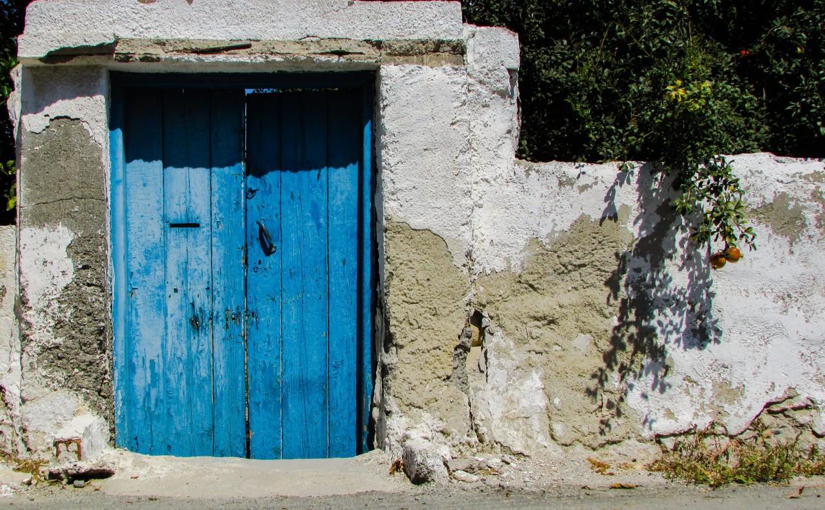 Images gratuites architecture fen tre ville cambre for Fenetre urbaine