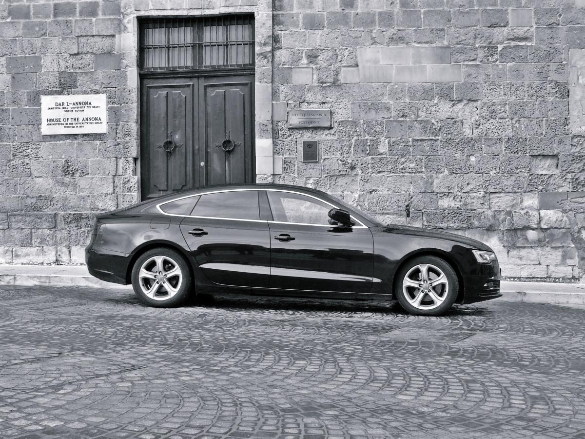 Black Luxury Vehicles: Fotos Gratis : Persona, En Blanco Y Negro, Tecnología
