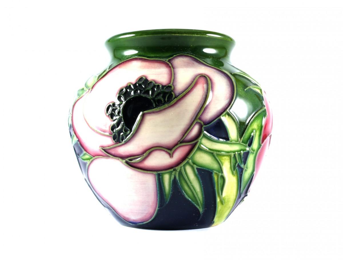Images gratuites fleur verre d coration navire - Vase decoratif design ...
